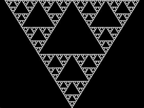 imagenes de fractales matematicas ac 250 stica musical curiosidades relacionadas con la m 250 sica