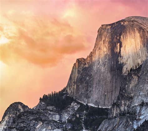 best wallpaper for mac yosemite mac osx yosemite sunset apple desktop wallpaper