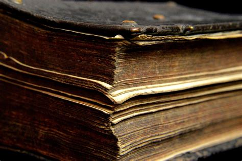 libro photography today a history carta vecchio libro 183 foto gratis su pixabay