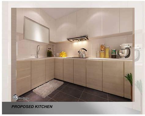 Kitchen Cabinet Hdb 17 Best Ideas About Interior Design Singapore On Pinterest