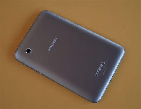 Samsung Tablet 2 Sim Card samsung galaxy tab 2 310 review ndtv gadgets360