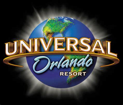 Universal Studios Orlando Sweepstakes - scholastic com