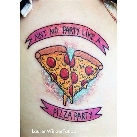 tattoo on ribs sore after 17 best images about pizza tattoos and designs on