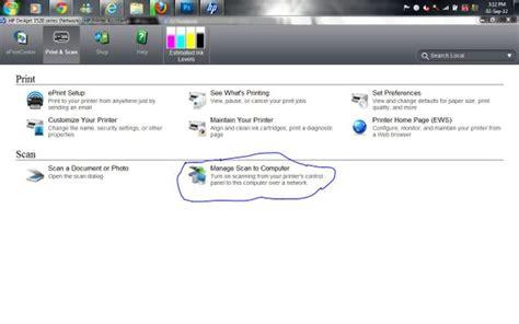 Hp Acer M22 hp deskjet 3520 drivers
