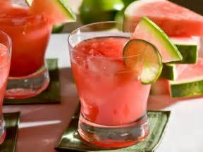 easy delicious summer drink recipes hgtv s decorating