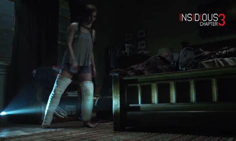 jadwal film insidious 3 di jatos chickenbroccoli siamovie serial infestath 232
