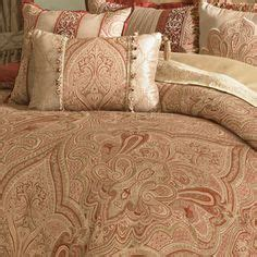 1000 images about masterbedroom on pinterest comforter