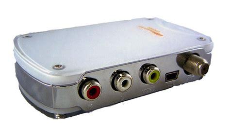Tv Tuner Box tv box tv tuners