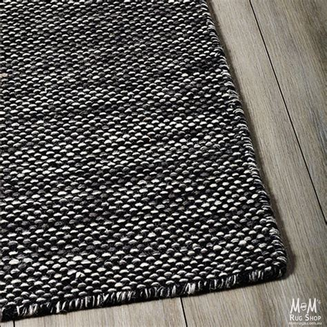 Cheap Grey Rugs by Grey Rugs Excellent Traditional Area Rugs Princeton