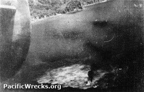 doodlebug crash pacificwrecks crash of b 24j quot doodlebug quot 42 73117