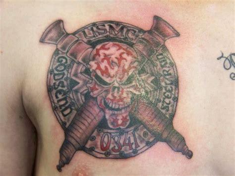 2015 usmc tattoo policy 2015 usmc tattoo policy newhairstylesformen2014 com