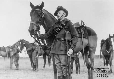ww1 australian army 1908 pattern cavalry troopers sword ww1 british or australian army 1908 pattern cavalry