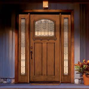 Jeldwen Exterior Doors Jeld Wen Exterior Doors Door Styles