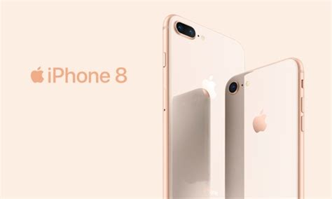 apple iphone 8 contract 163 42 99 groupon