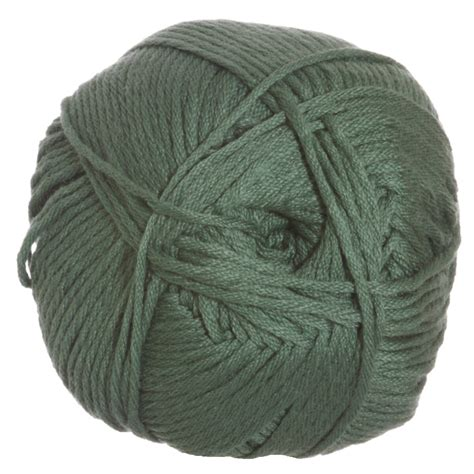 Comfort Yarn by Berroco Comfort Yarn 9744 Teal Project Ideas At Jimmy