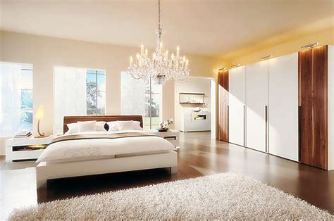 Bedroom Wardrobe Colors by Trends In Warm Master Bedroom Paint Colors With