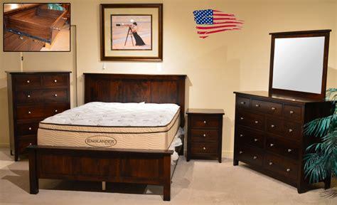 bedroom furniture stores michigan amish bedroom furniture michigan