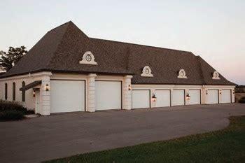 garage door repair springfield il 28 images oak summit