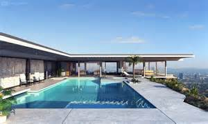 American Home Design In Los Angeles by Architecture Mid Century Houses In Southern California