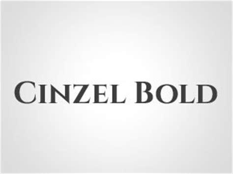 cinzel decorative font online colors catalog create a logo with design online logo
