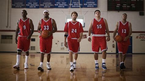 basketball bench players 7 things that keep basketball players on the bench and