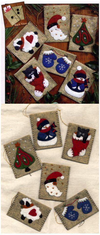 felt applique patterns wool felt patterns felt and wool felt kits
