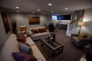 design your basement 20 ideen wie sie den keller einrichten k 246 nnen wohnlich