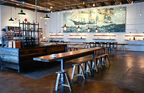 home design stores nashville tn barista parlor the makers