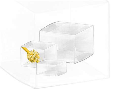 scatole trasparenti per alimenti scatole trasparenti arstore it vendita scatole