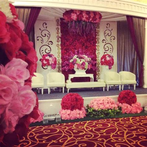 Wedding Golden Flower Bandung by Golden Flower Updated 2017 Hotel Reviews Price