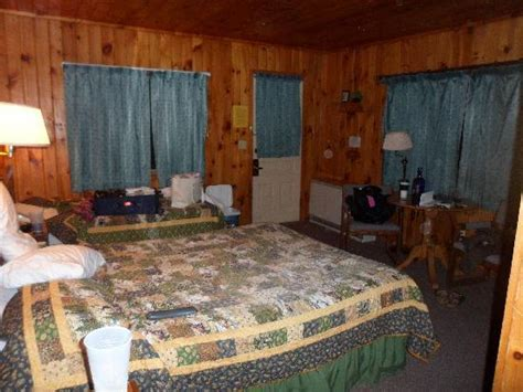 Cascade Lodge Cabins by Log Cabins Interiors Picture Of Cascade