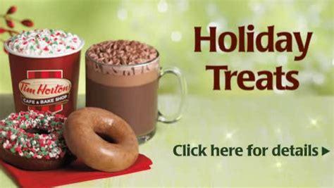 frozen hot chocolate tim hortons caffeine caffeine in hot chocolate tim hortons