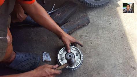 Laher Bearing 6303 Asli Yamaha laher belakang motor mio impremedia net