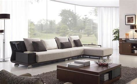 furniture combination sofa hotel modern sectional