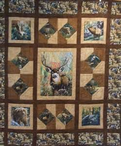 panel quilts search quilt to do list