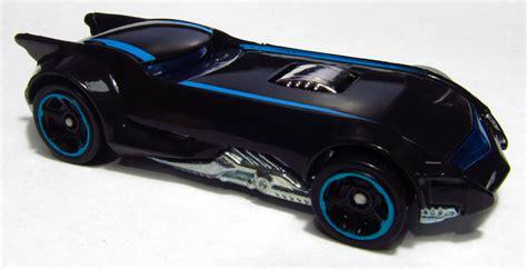 Hotwheels The Batman Batmobile 2014 image 2014 bfc73 the batman batmobile jpg wheels wiki