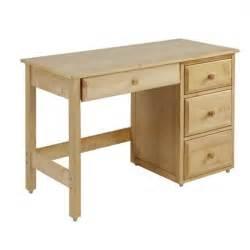 Student Desk With Drawers Student Desk With Drawers And Hutch Wood Esnjlaw