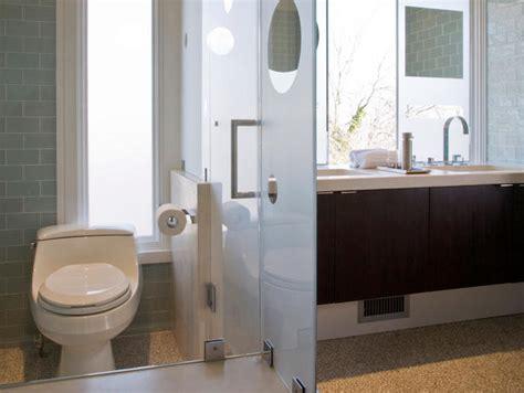 images of bathroom windows bathroom windows treatment tips kris allen daily
