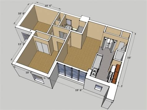 home design 3d gold for pc free download home design 3d pc full