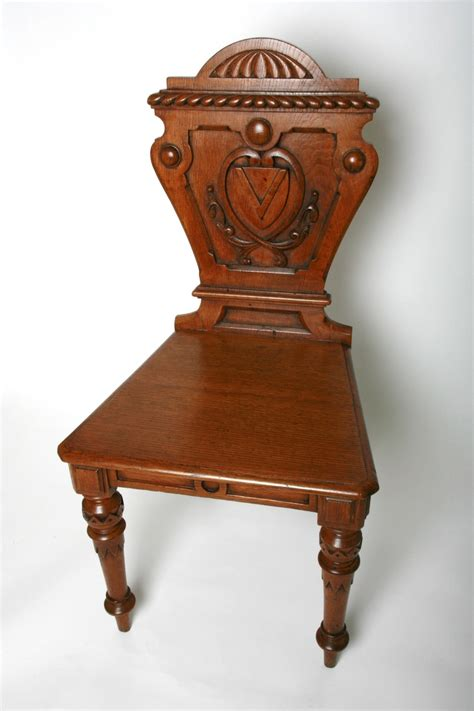 english chairs and sofas antique english chairs antique furniture