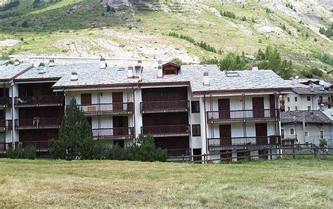 appartamenti affitto la thuile appartamento in affitto la thuile la thuile aosta alpi