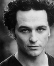 matthew rhys lindsey buckingham my cardiff from pints in the park to doctor who travel