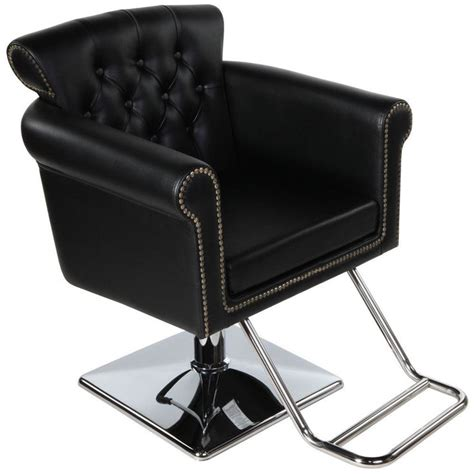 Hair Chairs by 25 Best Ideas About Salon Equipment On