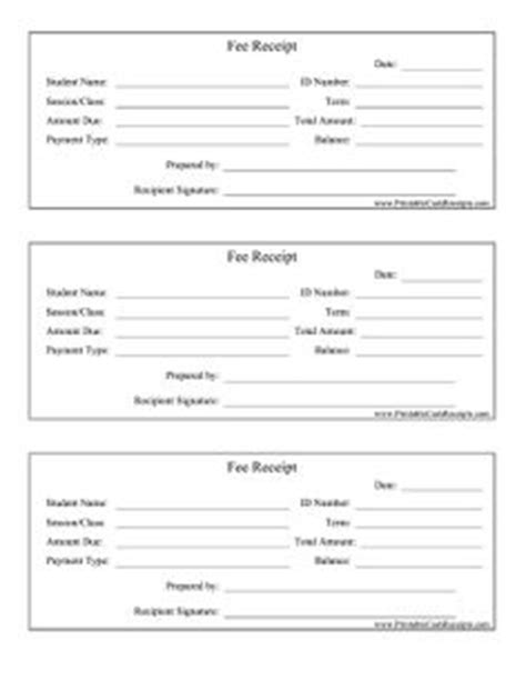 1000 Images About Rent Receipts On Pinterest Workshop | 1000 images about rent receipts on pinterest workshop