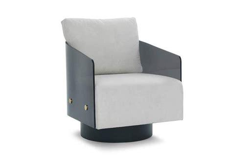 Acrylic Swivel Chair Chairs Seating Acrylic Swivel Chair