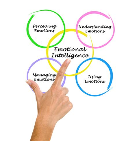 how to improve emotional intelligence the best coaching assessment book on working developing high eq emotional intelligence quotient mastery of the emotional intelligence spectrum books what s your eq coaching by