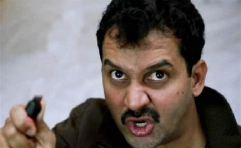 comedy actor vijay sai family photos telugu comedian vijay sai found hanging in bedroom