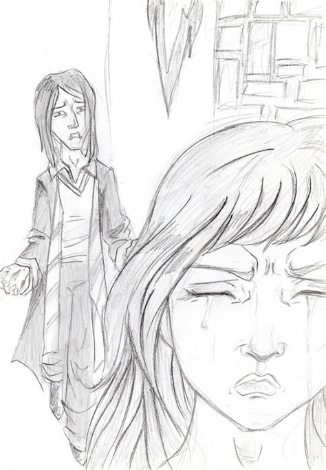 I M Sorry Sketches by I M Sorry Sketch By Banane Cuite On Deviantart