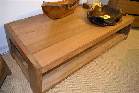 coffee table design ideas fascinating solid teak coffee table on inspiration