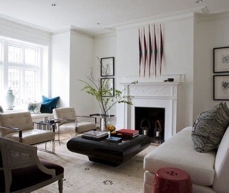 living room layout principles 17 best images about principles of design asymmetry on